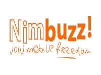 nimbuzz KUMPULAN APLIKASI JAVA HANDLER LENGKAP BUAT AKSES INTERNETAN GRATIS