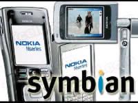 symbian Symbian Pada Ponsel Nokia